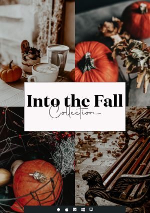 intothefall