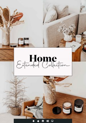 homeextendedcollection