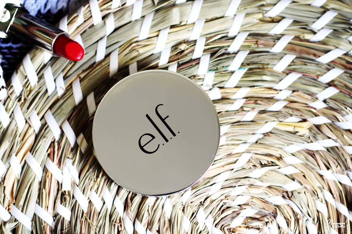 Nouveautés du moment chez ELF