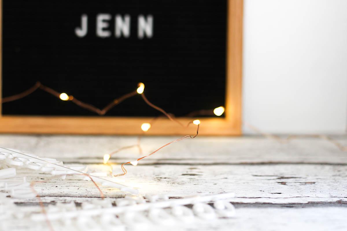 Quelques idées de cadeaux de fin d'année avec Coolgift