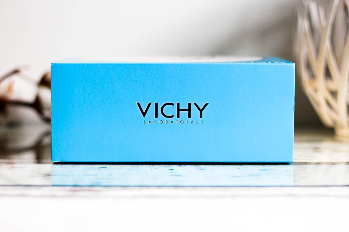 Minéral 89 : le soin hydratant par excellence, signé Vichy