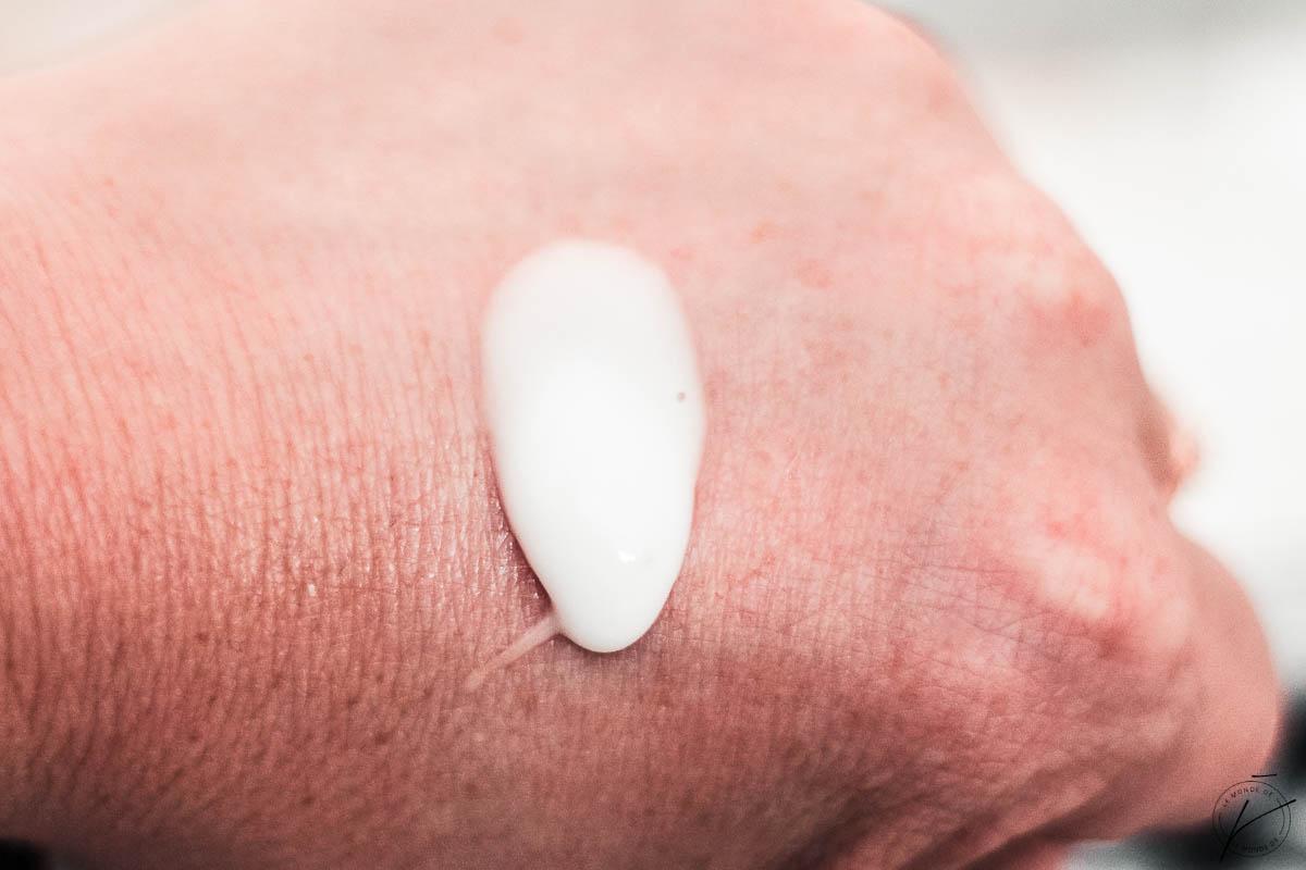 La Roche-Posay : mon avis sur le dermo-nettoyant et la crème TOLERIANE ULTRA nuit