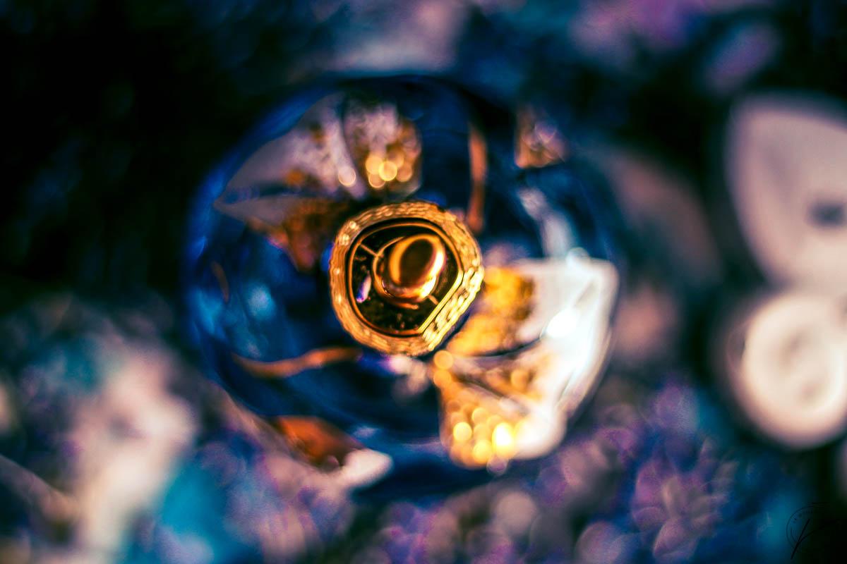 Lolita Lempicka : mon premier parfum
