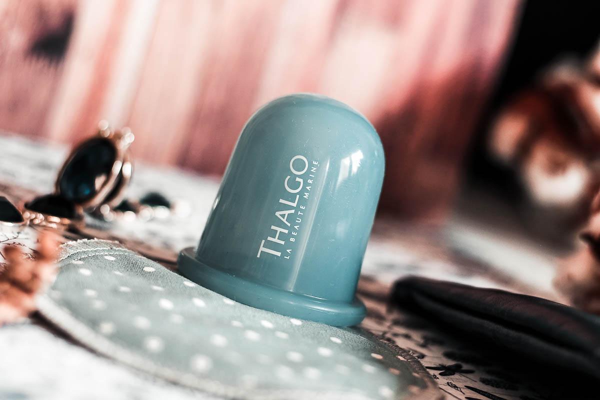 Est-ce que les produits THALGO relèvent le défi anti-cellulite ?