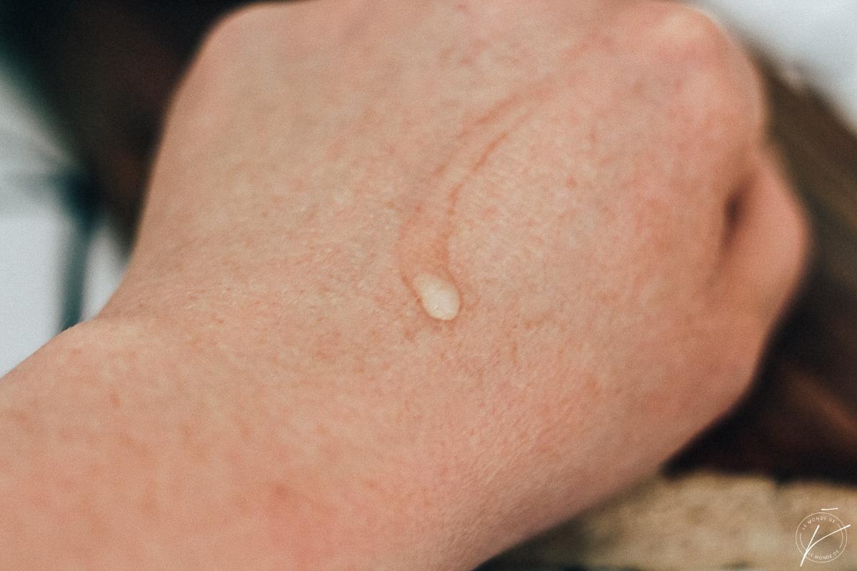 Sérum Hydrating B5 de SkinCeuticals, mon avis