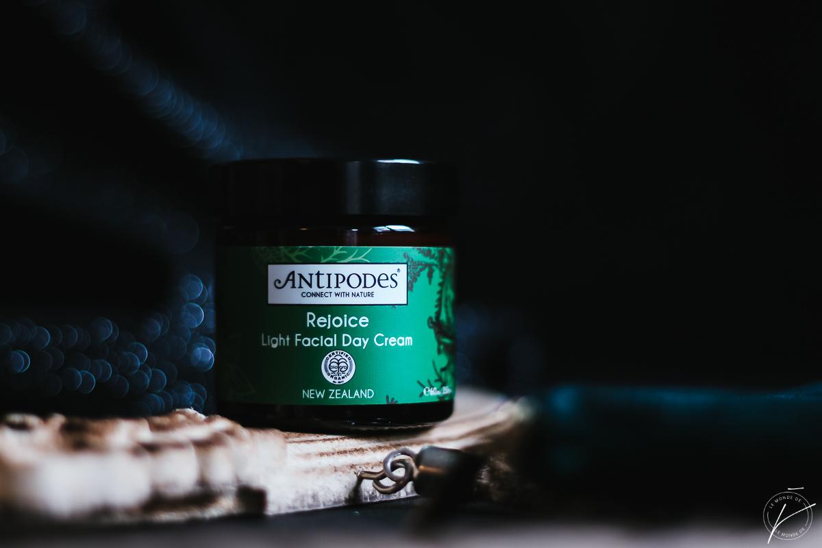 A la découverte d'Antipodes-2