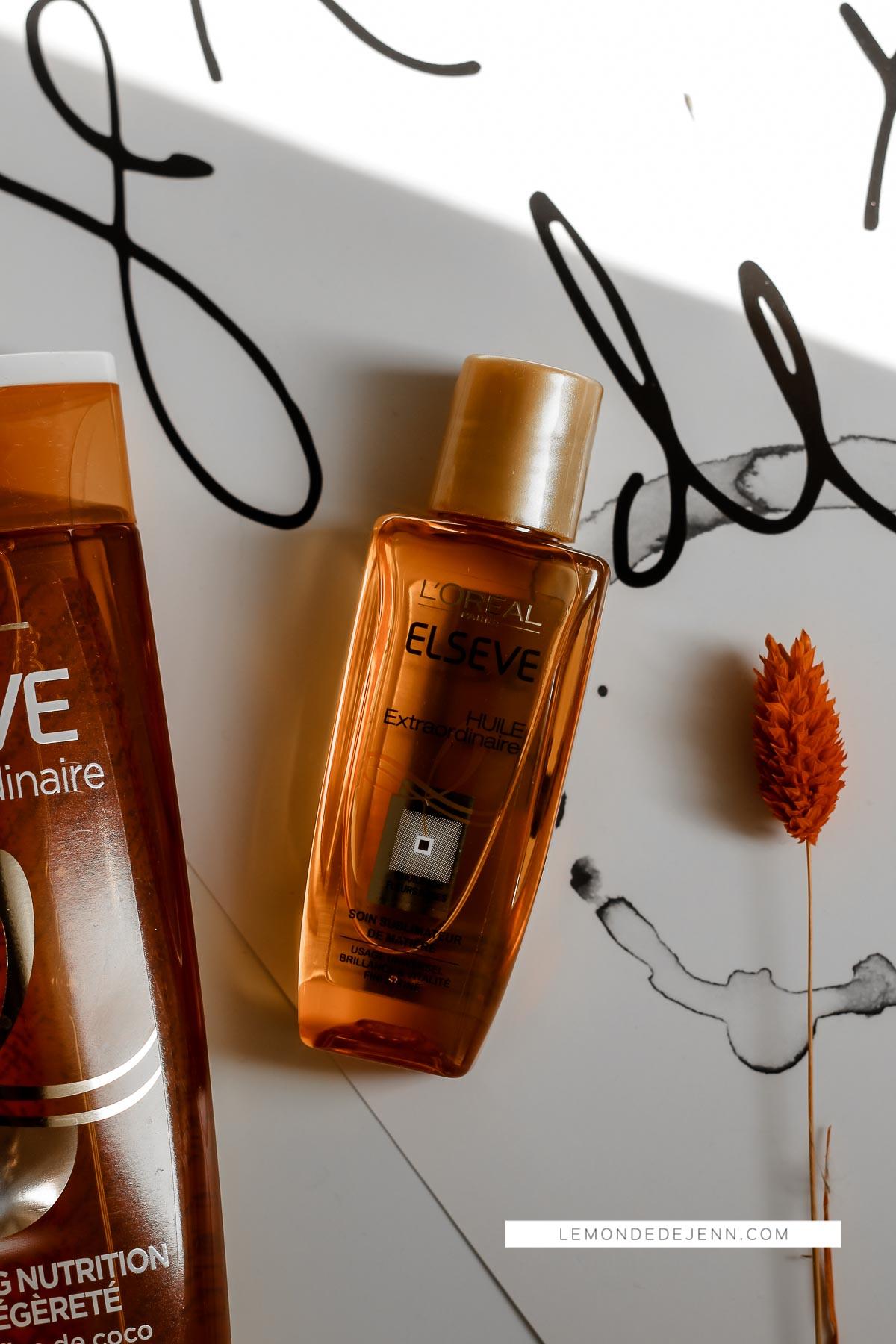 « Parce que vous le valez bien », la signature L'Oréal Paris